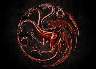house-of-the-dragon-game-of-thrones-prequel-coming-on-hbo
