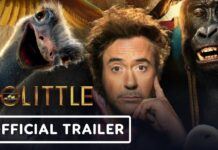 watch-the-new-fantasy-adventure-comedy-dolittle-with-robert-downey-jr