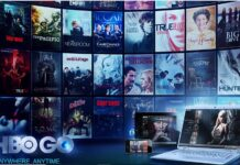 Hbo go free services