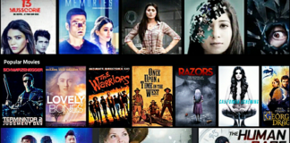 top-15-free-android-apps-to-watch-movies-and-tv-shows-legally-working-in-november-2019
