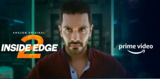 Inside Edge Season 2
