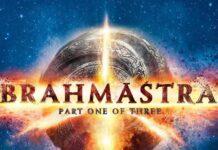 brahmastra-most-awaited-superhero-movie-starring-ranbir-kapoor-amitabh-bachchan-and-alia-bhatt-is-coming-in-2020