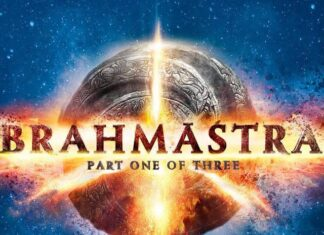 brahmastra-most-awaited-superhero-movie-starring-ranbir-kapoor-amitabh-bachchan-and-alia-bhatt-is-coming-in-2020