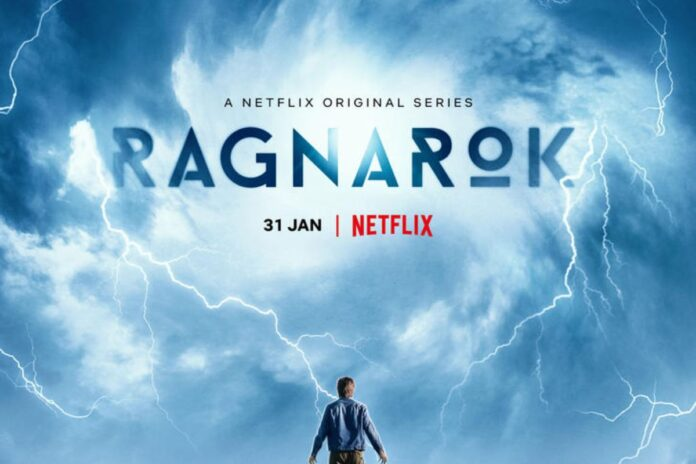 netflix-original-series-ragnarok-starring-jonas-strand-gravil-is-coming-on-january-2020