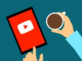 top-websites-to download-youtube-and-other-streaming-channel-videos-on-your-device