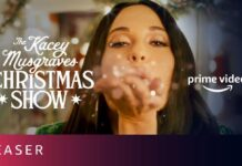 know-everything-about-amazon-new-show-kacey-musgraves-christmas-show