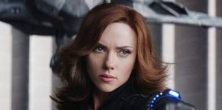 scarlett-johansson-starring-marvel-new-film-black-widow-is-out-to-watch