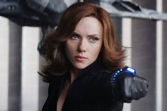 scarlett-johansson-starring-marvel-new-film-black-widow-is-out-to-watch