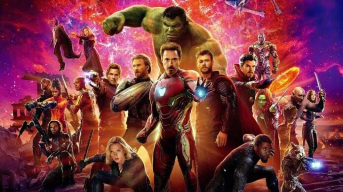 10-unknown-facts-about-the-best-superhero-movie-avengers-and-its-team