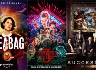 10-most-popular-web-shows-that-completed-its-journey-in-2019
