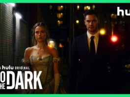 into-the-dark-watch-online-and-download-haunted-episodes-of-hulu-series-of-horror