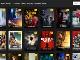 123movies, One of the best movie download sites to download your favorite show or a full hd movie