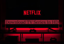 download tv show