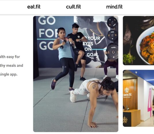 what is cult fit and how to use it