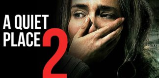 a-quiet-place-part-2-trailer-unrevealed-some-dangerous-mystery-horror-that-you-must-check