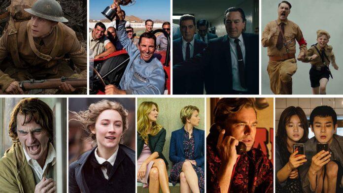 47-oscar-winning-movies-currently-streaming-on-netflix