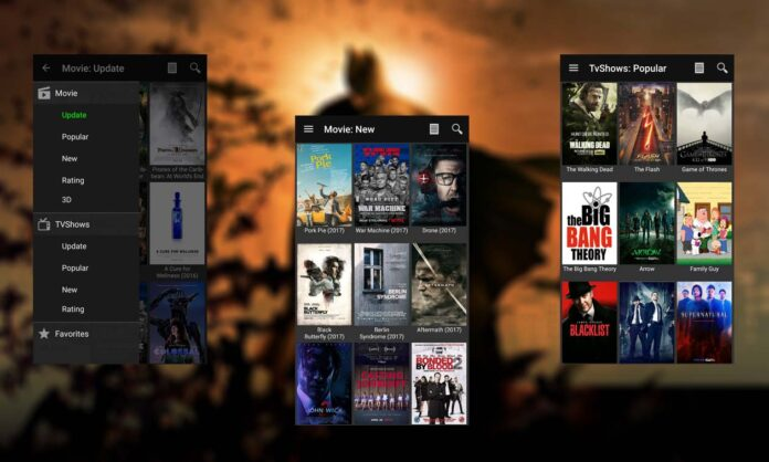 free-movies-apps-for-android-to-watch-movies-in-HD-2020-list