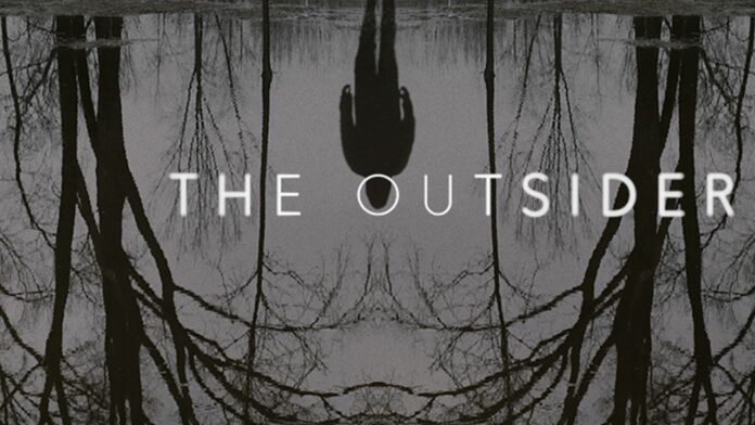 the-outsider-watch-and-download-january-2020-top-rated-series