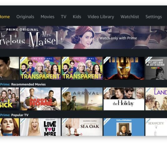 top-41-tv-show-available-on-amazon-prime-video-to-watch-and-download