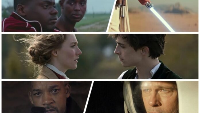 2019-best-movies-that-you-probably-not-watched-but-surely-seen