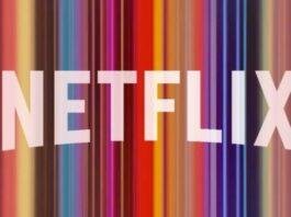 know-everything-about-your-favorite-online-streaming-giant-netflix