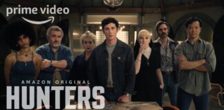 check-out-what-special-amazon-prime-new-series-bring-for-its-fans-in-2020