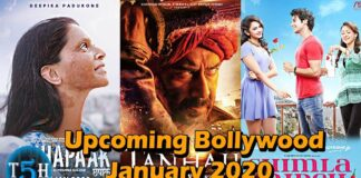 which-bollywood-hits-coming-to-rock-you-in-january-2020