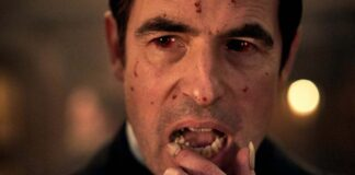 watch-online-and-download-new-series-of-2020-dracula