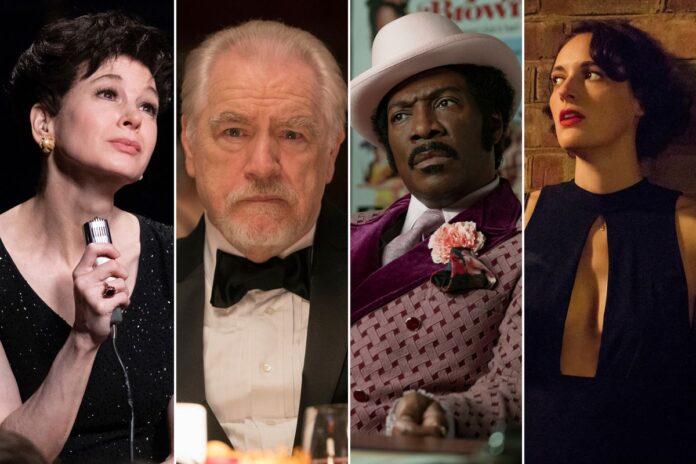 where-to-watch-golden-globe-awards-2020-winning-tv-series