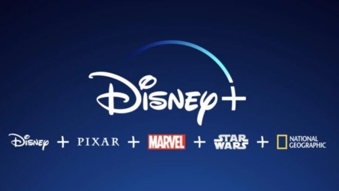 disney-plus-original-shows-and-movies-coming-in-2020