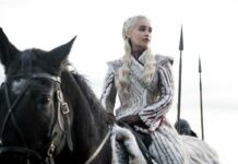 watch and download game of thrones online