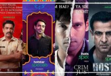 latest-and-best-movies-and-television-shows-to-watch-on-hotstar-vip