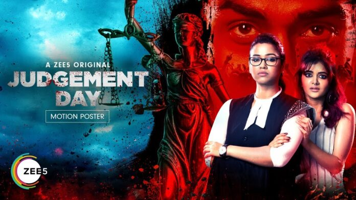 judgement-day-watch-and-download-the-new-zee5-series