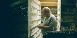 the-pharmacist-netflix-documentary-watch-online-and-download-legally