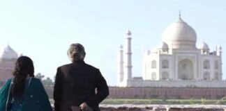 watch-and-download-the-netflix-next-indian-series-taj-mahal-1989