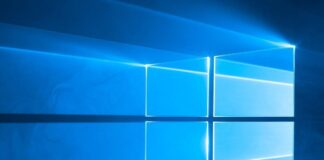 3-best-tips-to-solve-windows-10-search-issue