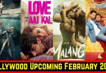 whats-bollywood-industry-bring-for-its-fans-in-february-2020