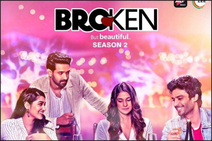 broken-but-beautiful-watch-each-episode-of-zee5-series-season-two