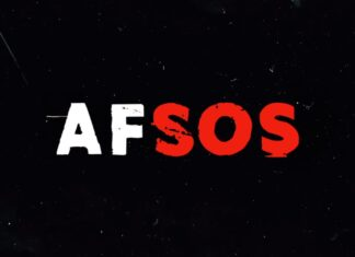 Afsos tv series