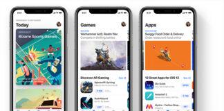 iphone games best