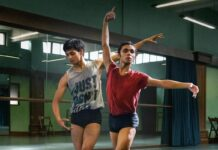 netflix-documentary-ye ballet-out-to-watch-and-download