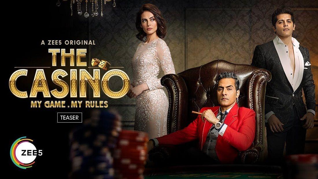 Watch online casino казино вулкан в россии скачать