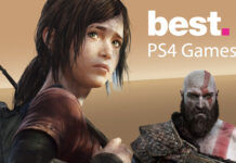 playstation-4-video-games-best-and-top-rated