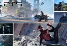 playstation-5-games-list-new-and-latest