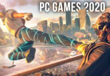 10-best-and-top-rated-pc-games-2020