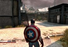 marvel-video-games-popular-and-top-rated-list