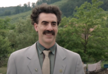 borat-2-where-to-watch-online-and-download-the-new-mockumentary