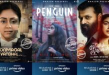 new-tamil-movies-on-amazon-prime-video