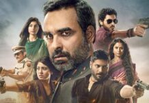 mirzapur-2-where-to-watch-and-download-the-new-episodes
