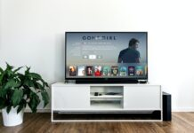 best-live-tv-apps-to-binge-watch-your-favorite-content